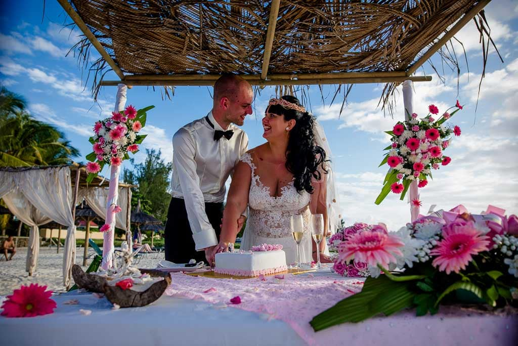 wedding-destination-fotografo-matrimonio-alle-mauritius